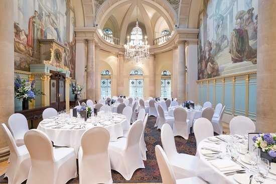 one moorgate place london venues hire
