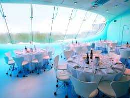 lords london venues hire